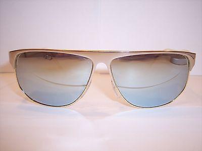 Vintage-Sonnenbrille/Sunglasses by KANSAI Japan Very Rare Original 90'  gebraucht kaufen  Versand nach Austria