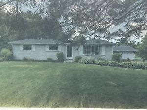Country Bungalow for sale MLS K18005244  Ron Pols 613-541-7696