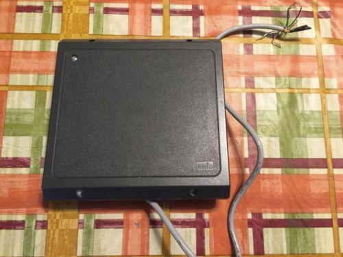 AWID MR-1824 Medium Range Proximity Reader Sentinel-Prox