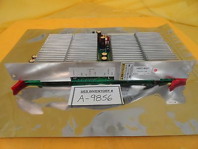 Nikon 4s001-090 Power Supply Pcb Board Tdk Mse182p Nsr-s204b Used Working