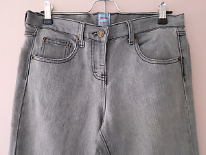 Sass and Bide jeans size 30 Macquarie Fields Campbelltown Area Preview