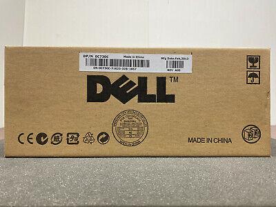 DELL AX510 SOUND BAR FOR 2407FP, G2210, U3011, U2711, U2713H, 3008WFP, DELL MONITOR,