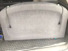 Ts Astra parcel shelf or tray. Kemps Creek Penrith Area Preview