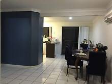 Superb townhouse for rent, and no water bills.Close to everything Parkinson Brisbane South West Preview