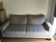 FREE LOUNGE Marrickville Marrickville Area Preview