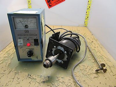 Gkh Laboratory Stirrer Hst20n Motor Series H Motor Controller R-7.5