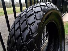 BKT TRACTOR TURF TYRE TR-387 18.4-30 R3 MASSEY FERGUSON******5435 Austral Liverpool Area Preview