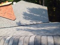 Skilled Roofer, Guranteed Watertight and Easy on the Wallet !!!
