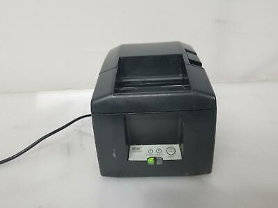 Star Tsp650 Receipt Thermal Pos Printer