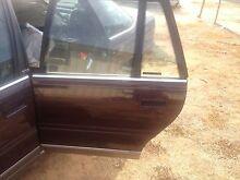 Vs statesman 4 doors Electric Windows Kyabram Campaspe Area Preview
