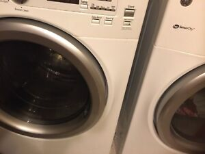 4 électroménagers / appliances for sale