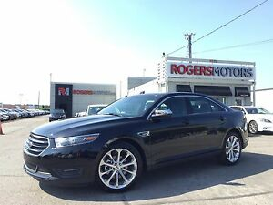 2016 Ford Taurus LTD AWD - NAVI - SELF PARKING
