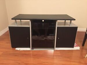"TV   ""Stand"""