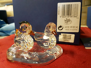 d5cdc8d48 swarovski duck | Collectables | Gumtree Australia Free Local Classifieds