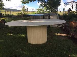 Stone Table Milbong Ipswich South Preview