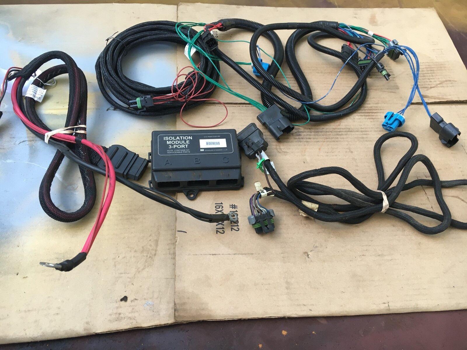 $_57?set_id\\\\\\\\\\\\\\\=8800005007 fisher minute man 2 wiring diagram wiring diagrams quadrafire wiring diagram at bayanpartner.co