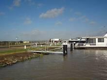 Premium Mannum Waters Marina Houseboat Berth Mannum Mid Murray Preview