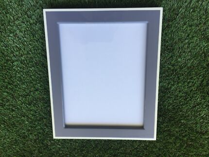 Vera Wang Wedgwood Picture Frames Picture Frames Gumtree