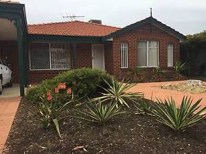 Master Bedroom with Ensuite for Rent Clarkson Wanneroo Area Preview