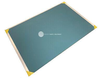 Blanket For Ryobi 19-12 X 13 5 Ply W Bars Offset Printing Blankets