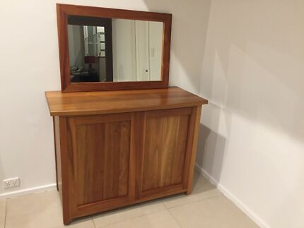 Bathroom Mirrors Gumtree bathroom mirrors x 2 (75cm x 90cm) top condition | mirrors
