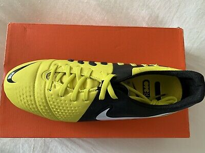 Nike Kanga Lite CTR360 Rare Football Boots Brand New