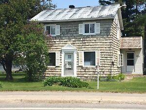 Terrain - à vendre - Saint-Lazare - 27234355 West Island Greater Montréal image 1