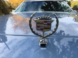 Cadillac - Great condition!