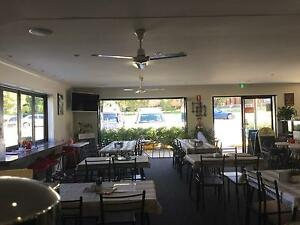 Commercial Kitchen For Sale Cooroy Noosa Area Preview