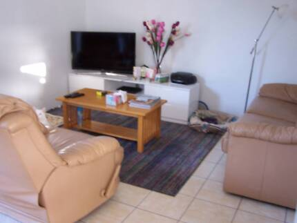 Pet friendly unit for rent in Eastside. Alice Springs Alice Springs Area Preview