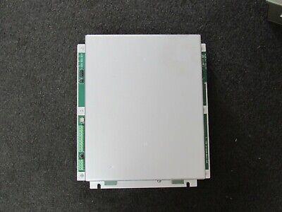 Trane Chiller Module X-13650364-03 Rev L 6200-0023-10