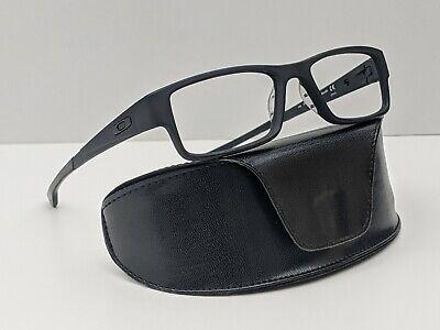 Oakley Airdrop OX8046-0155 Eyeglasses 55/18 143 /POD316