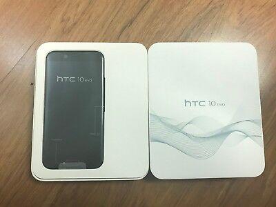 "New Openbox HTC Evo 10 5.5"" 3GB RAM 32GB. 4G LTE GSM Unlocked GunMetal Gray"