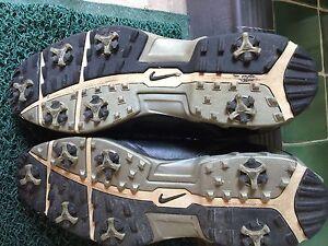 Golf Shoes Nike US13E $30.00 Fannie Bay Darwin City Preview