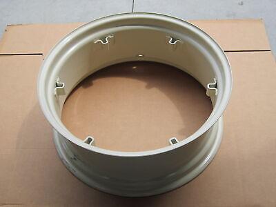 Wheel Rim 11x28 For Massey Ferguson Mf 135 150 20 230 235 240 245 35 50 F-40
