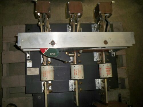 Qa2533 Pringle Switch Used E-ok
