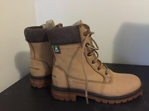 KAMIK WINTER BOOTS WOMENS SIZE 5