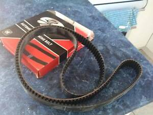 Gates T285 timing belt to suit Holden Vectra, Calibra and Saab South Mackay Mackay City Preview