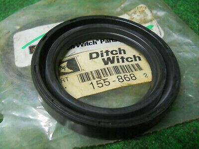 Ditch Witch 155-868 Seal