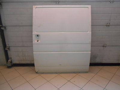 VW T4 Bus Transporter Syncro Tür Seitentür Schiebetür Beifahrerseite links !