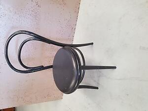 Bentwood replica chair Myaree Melville Area Preview