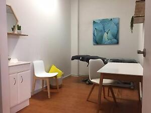 Office / Space / Room For Rent - suit professional Highett Bayside Area Preview