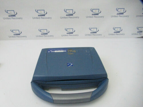 SONOSITE MICROMAXX ULTRASOUND  SYSTEM - for parts