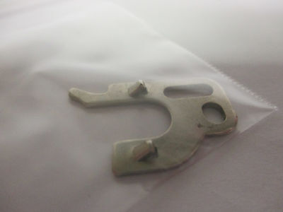 930 /& 940 eccentric jack # 11-910 fits all 4 models 920 Penn 910