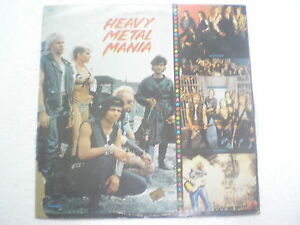 HEAVY-METAL-WHITE-SNAKE-SCORPION-IRON-MAIDEN-MANOWAR-UNIQUE-CVR-INDIA-285-EX