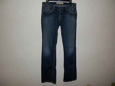 BKE Kate Fit Bootcut Jeans Size 31 x 35.5 Kate Bootcut Jeans