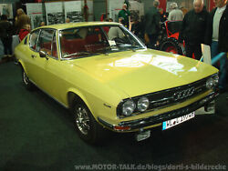 Audi-coupe-s-1974
