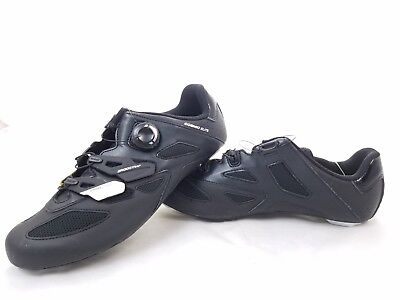 80c2706f67f Mavic Cosmic Elite Road Bike Shoes Men s Size 9