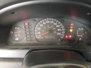 2006 Nissan Sentra 500$ OBO