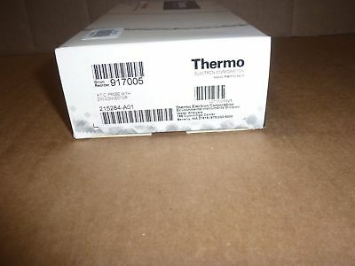 Thermo Scientific Orion 917005 Fisher Atc Probe Epox  209200-h3